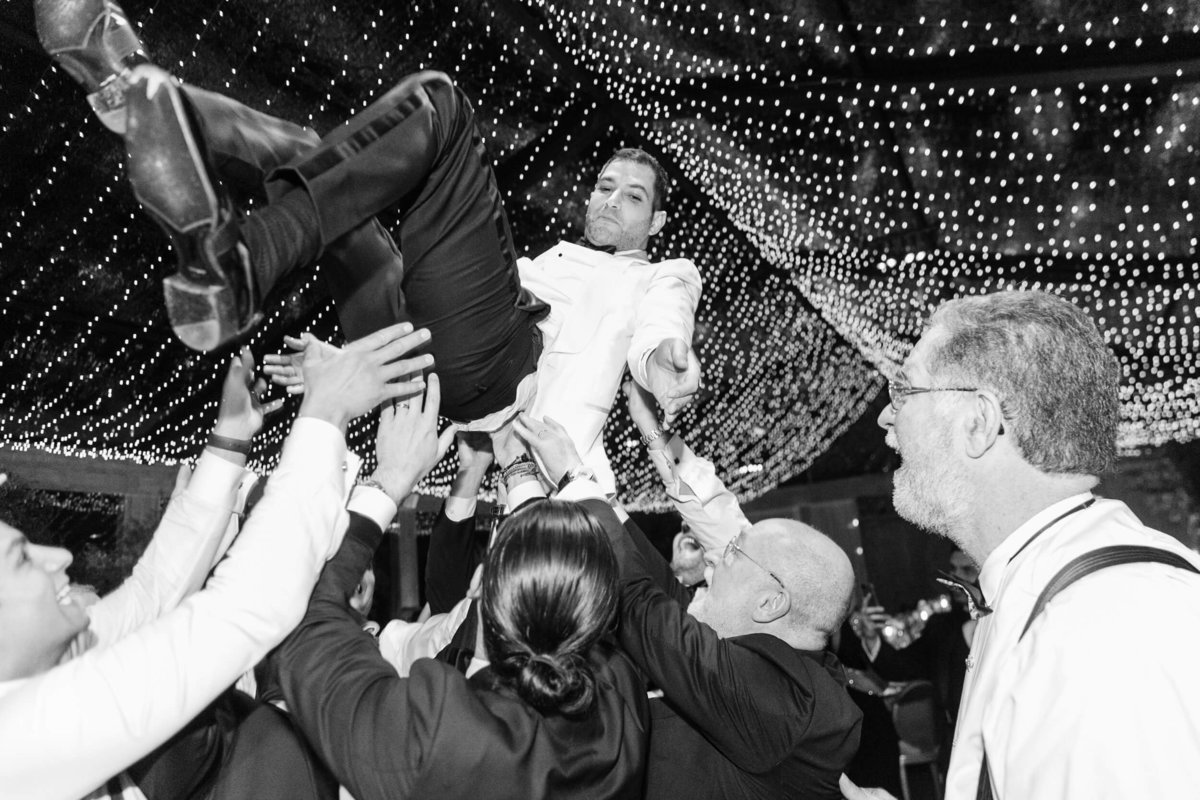 101-KTMerry-weddings-groom-crowd-surfing-reception