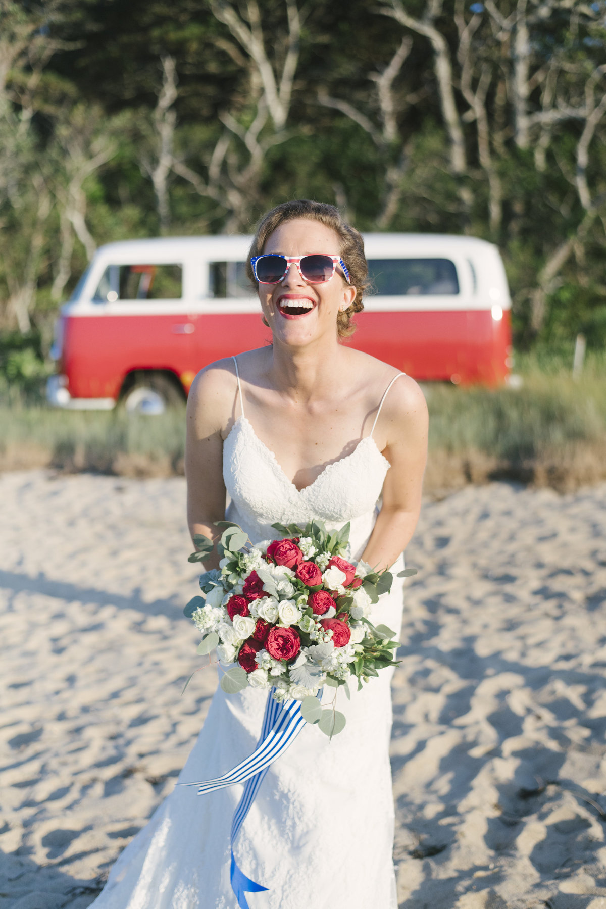 Monica-Relyea-Events-Alicia-King-Photography-Cape-Cod-Anniversary-Shoot-Wedding-Beach-Chatham-Nautical-Summer-Massachusetts79