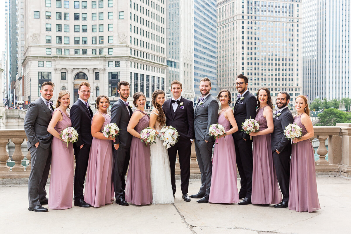 peninsula-hotel-wedding-chicago-28