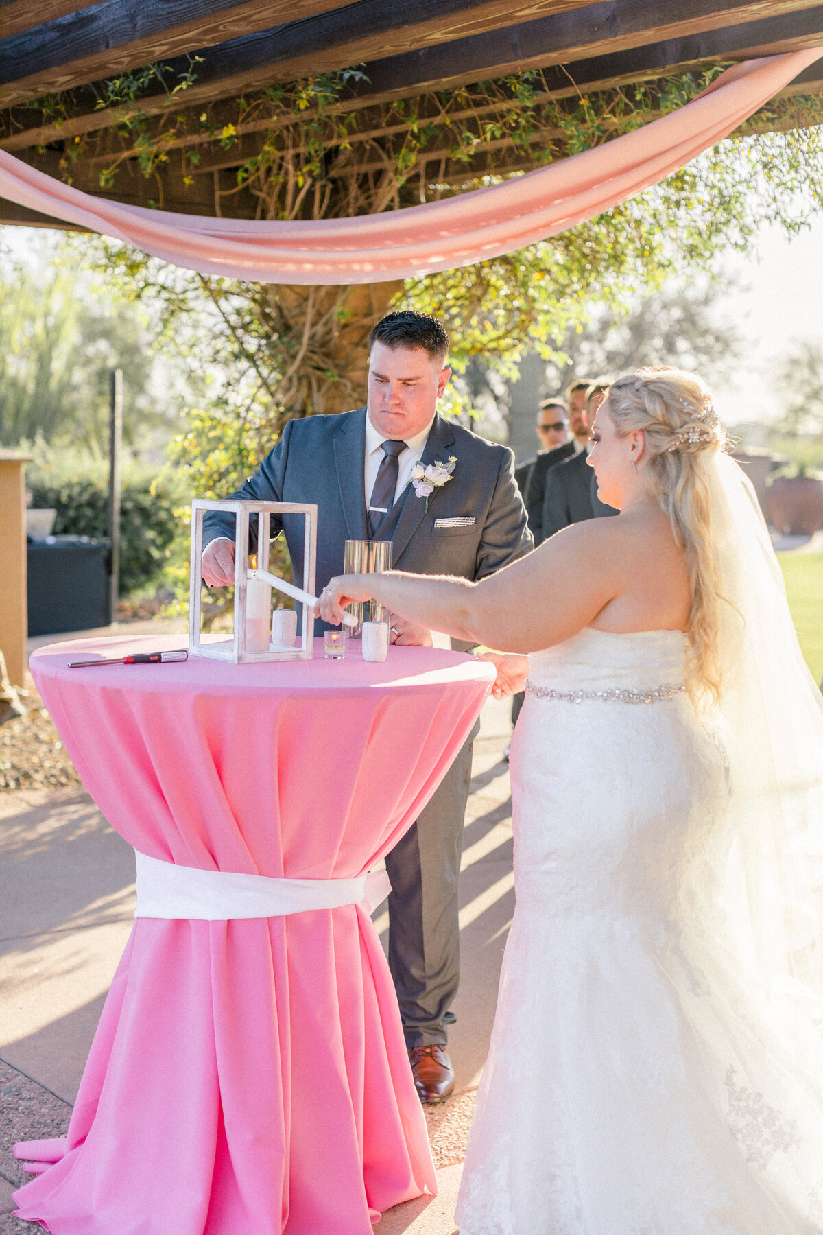 HauserWedding2019-0558