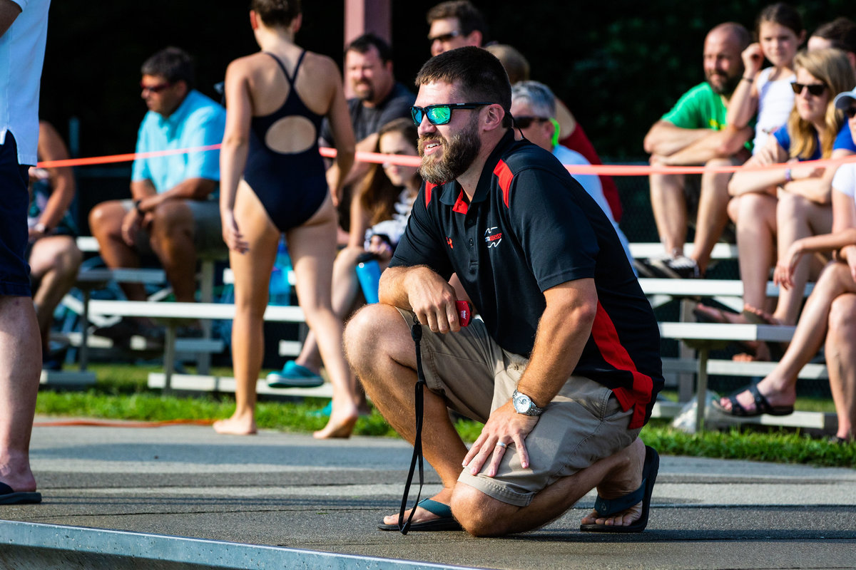 Hall-Potvin Photography Vermont Swimming Sports Photographer-30