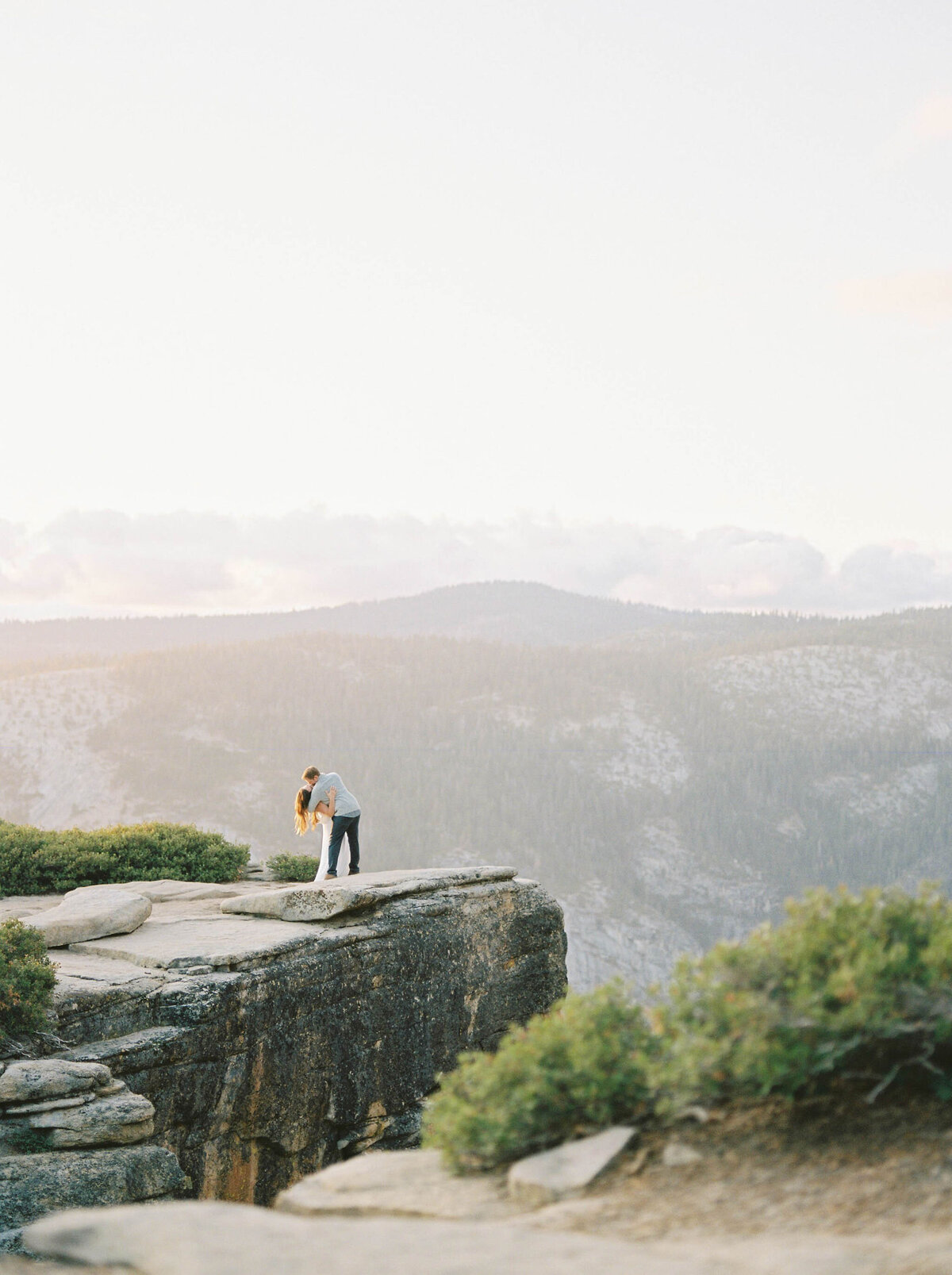 yosemite-engagement-photographer_jessi-clare80