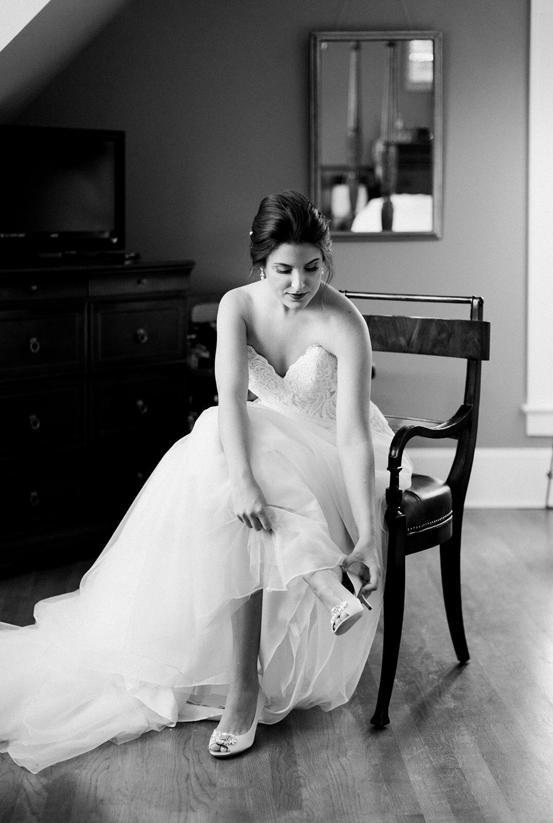 natalie-adam-fort-myers-veranda-wedding-photos-1165