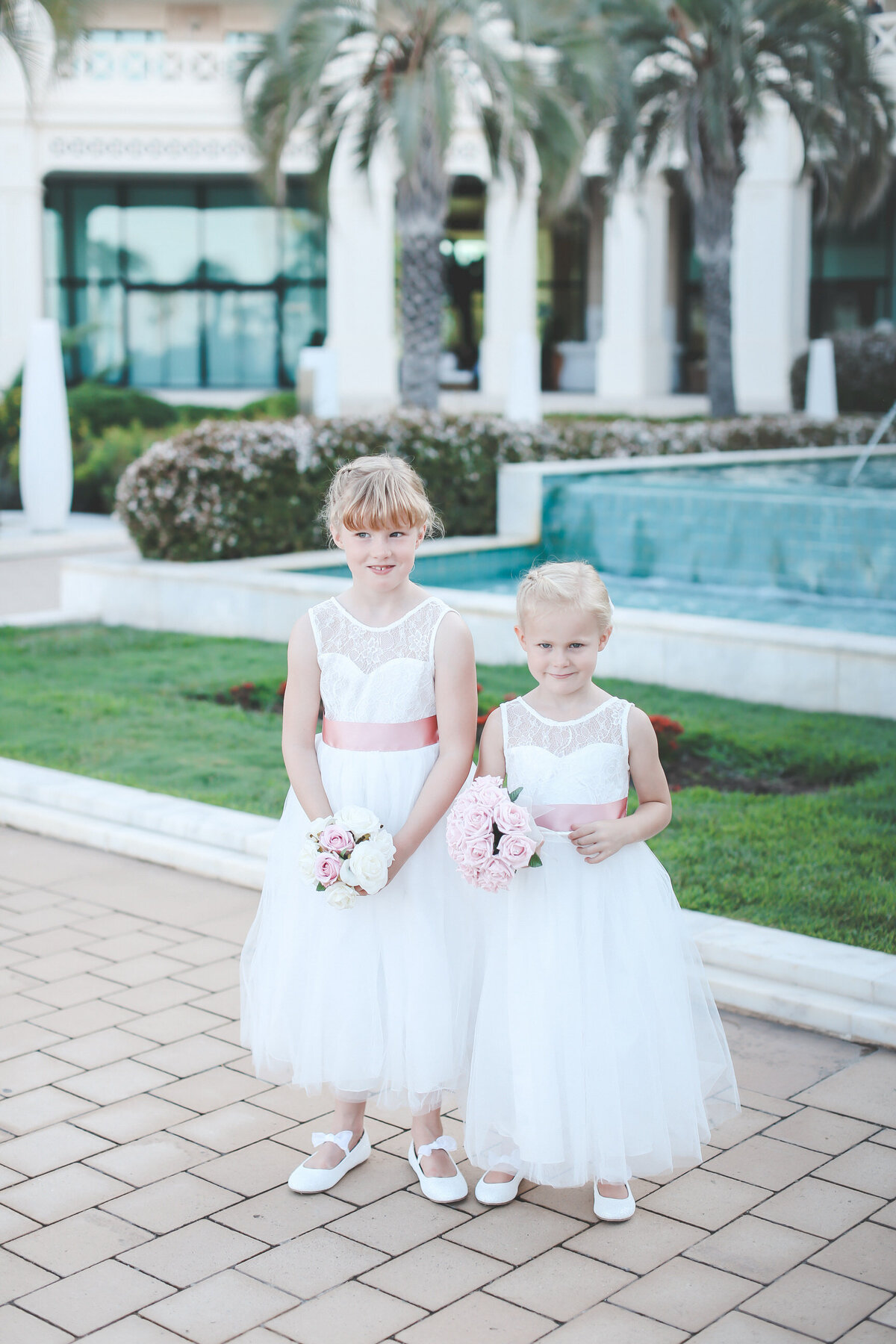 DESTINATION-WEDDING-SPAIN-HANNAH-MACGREGOR-PHOTOGRAPHY-0053
