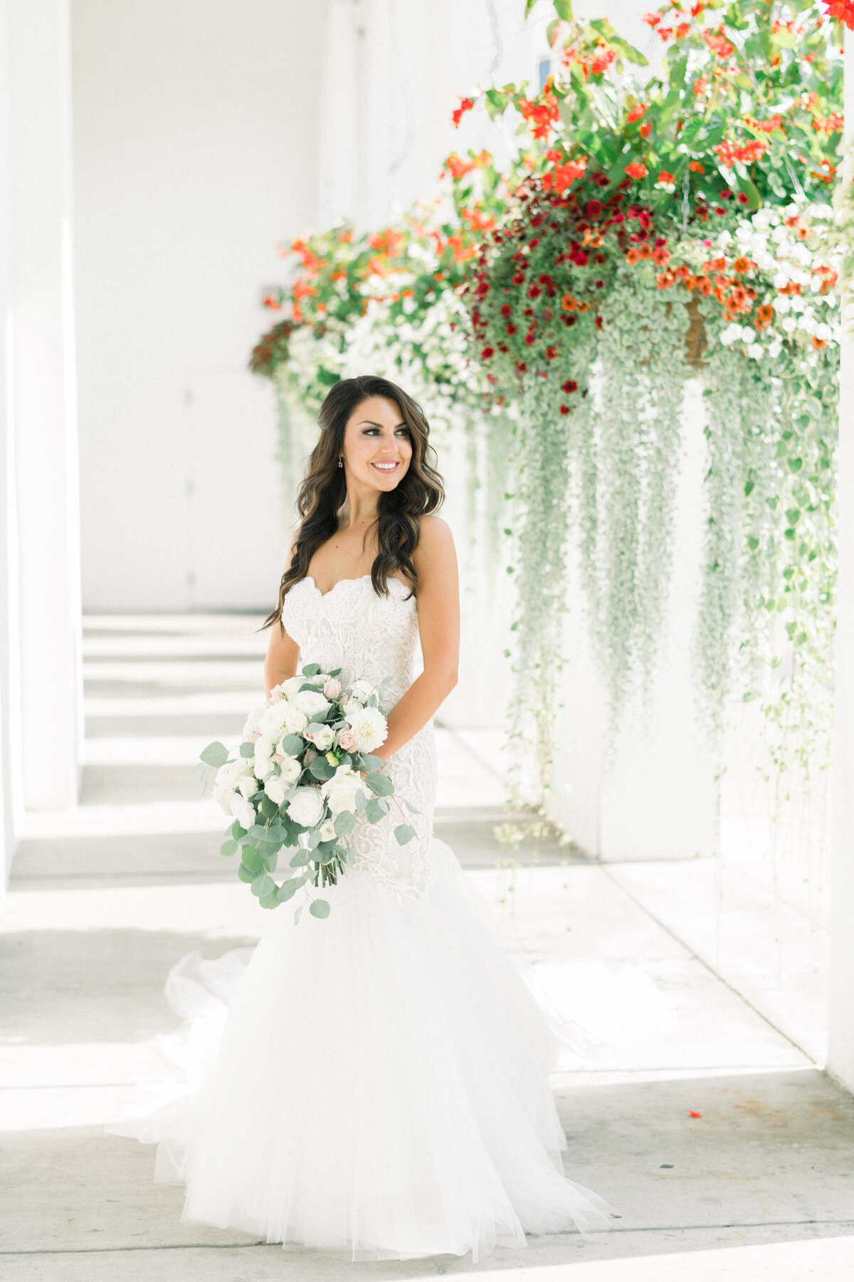 Trish Allison Photography, Minneapolis wedding photographer, MN wedding photographer, luxury wedding photographer, film wedding photographer MN, Lafayette Club Wedding Photos, lake minnetonka photographer