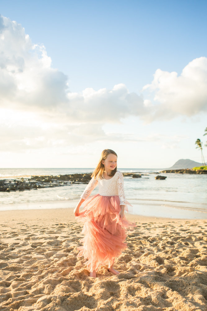 Oahu Family Portraits-9
