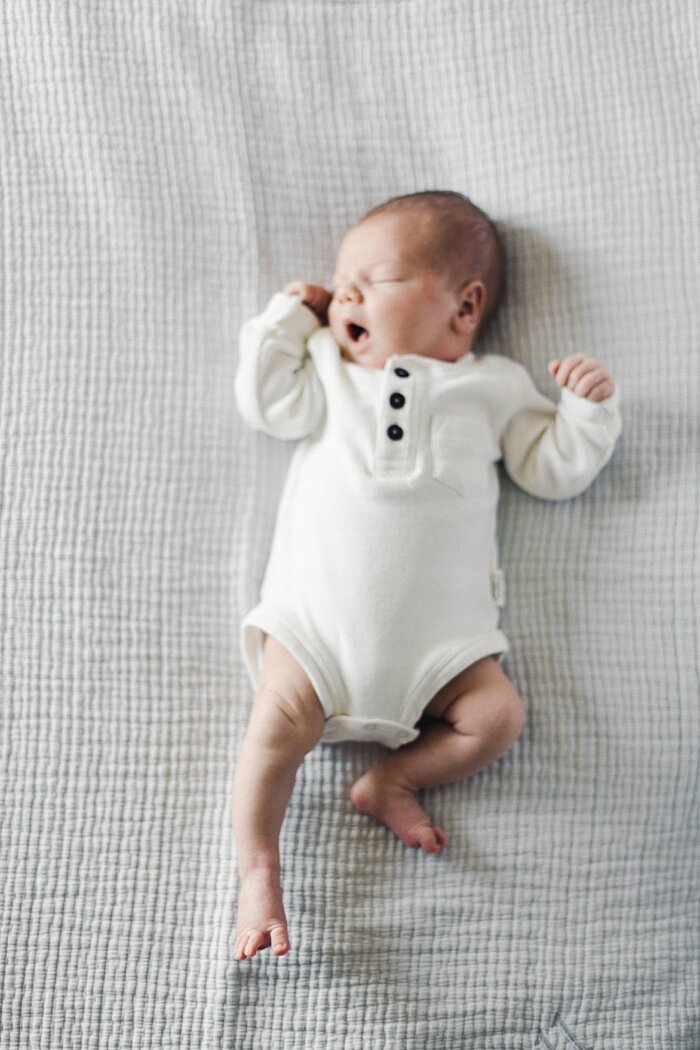 william-kennedy-newborn-4