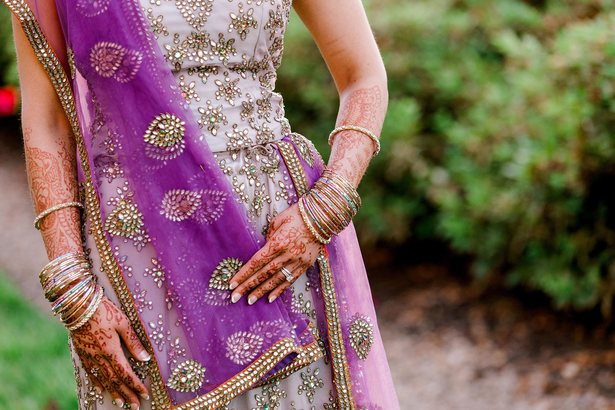 hindu-indian-wedding-photographer-virginia-beach124