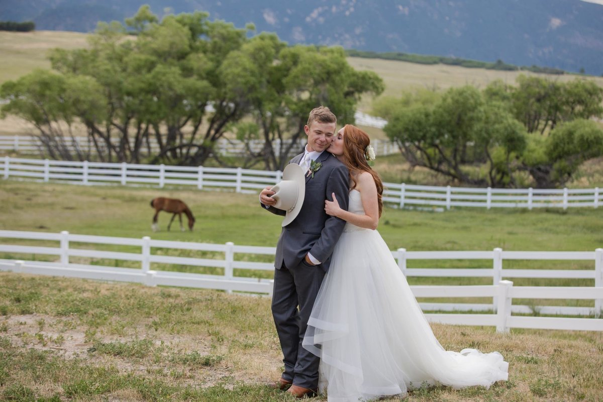 Eldridge Crooked Willow Farm Wedding-1725