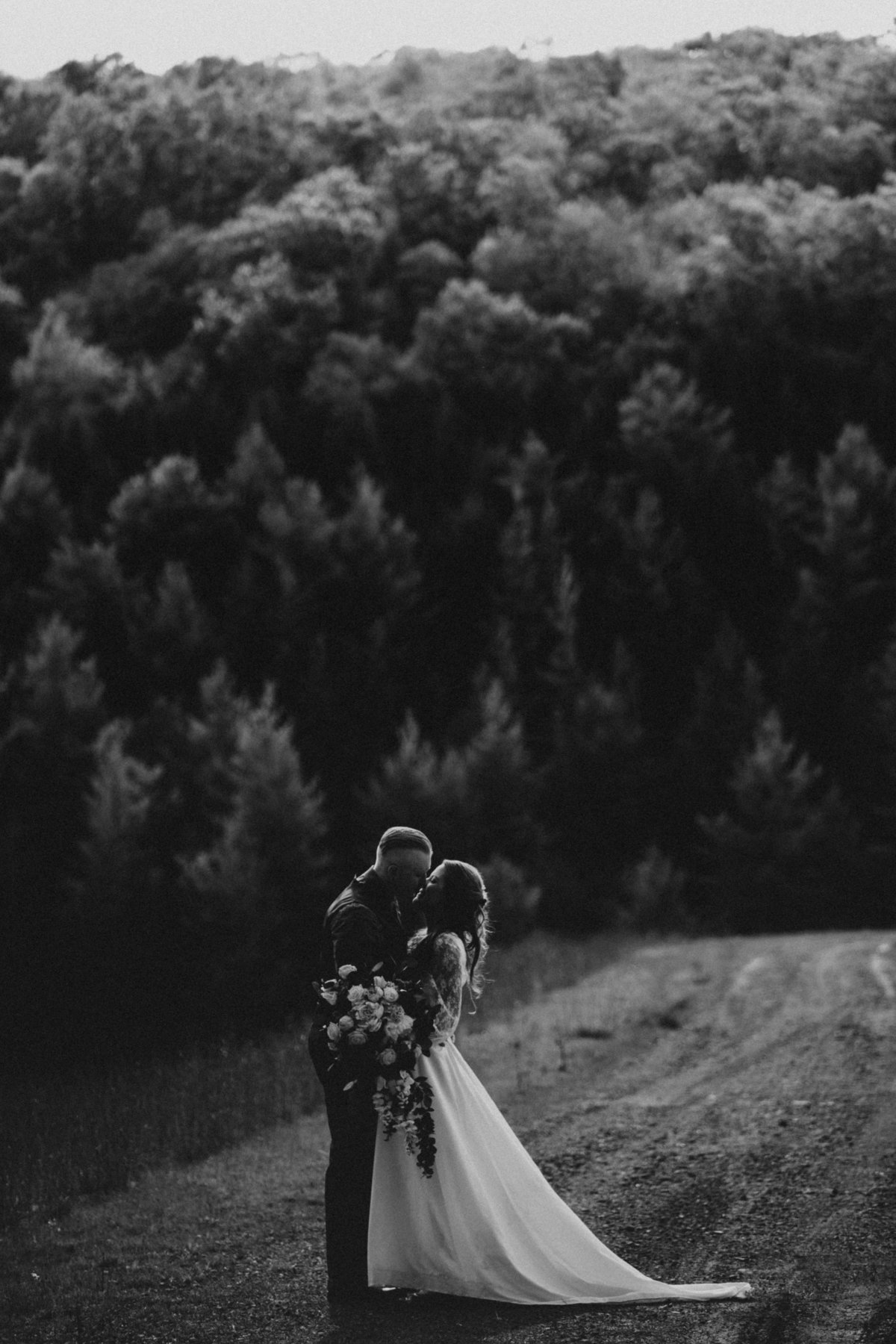 PNW-Arizona-Elopement-Photographer2