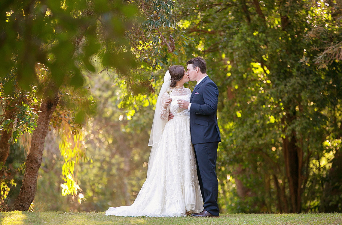 brisbane-wedding-photographers (1)