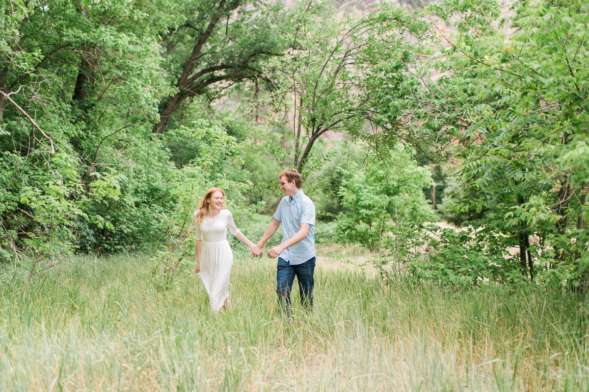 Phoenix-Arizona-Wedding-Photographer-33
