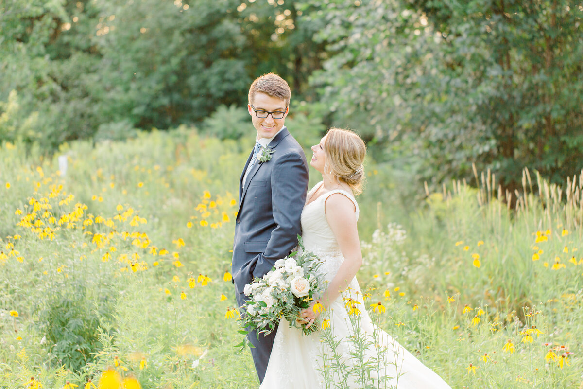 morgan-chris-wedding-wakefield-grande-grey-loft-studio-2020-166