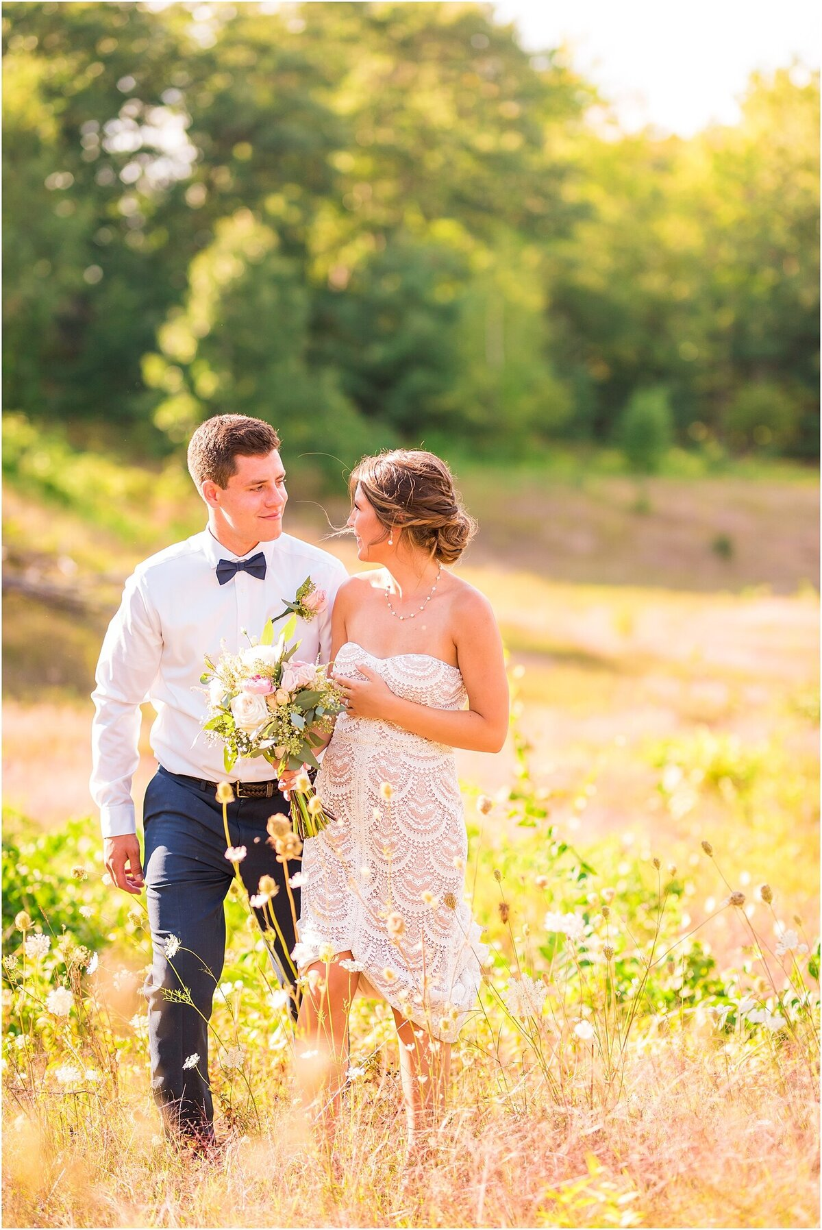 nh wedding photographer_0003
