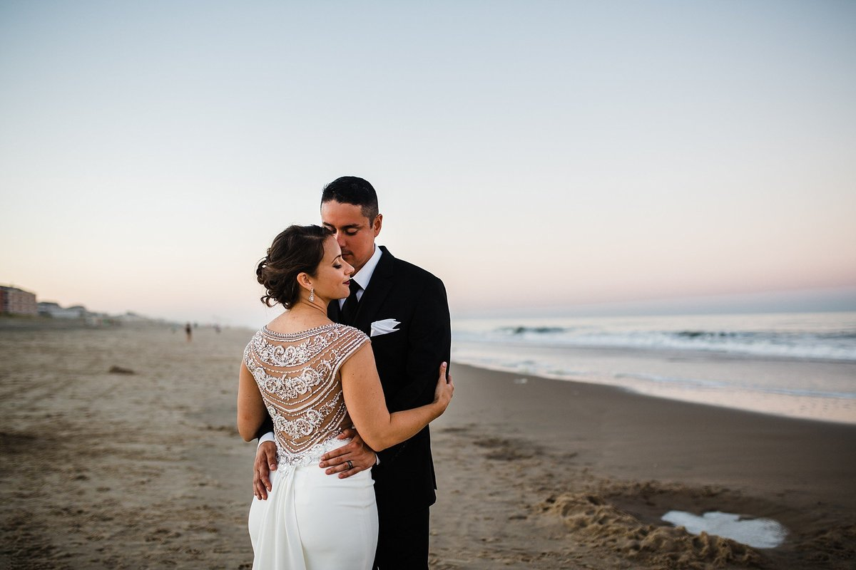 rehoboth-beach-wedding-nalu-delaware-rebecca-renner-photography_0001