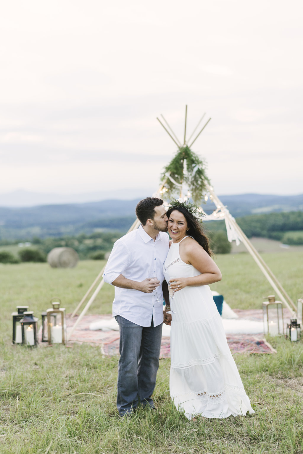 Monice-Relyea-events-alicia-king-photography-amanda-matt-engangement-globe-hill27