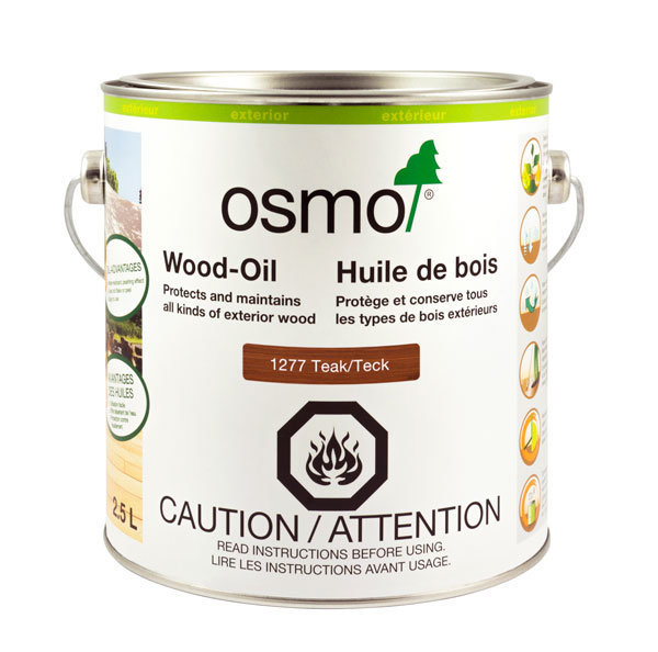 Osmo-Wood-Oil-1277-Teak