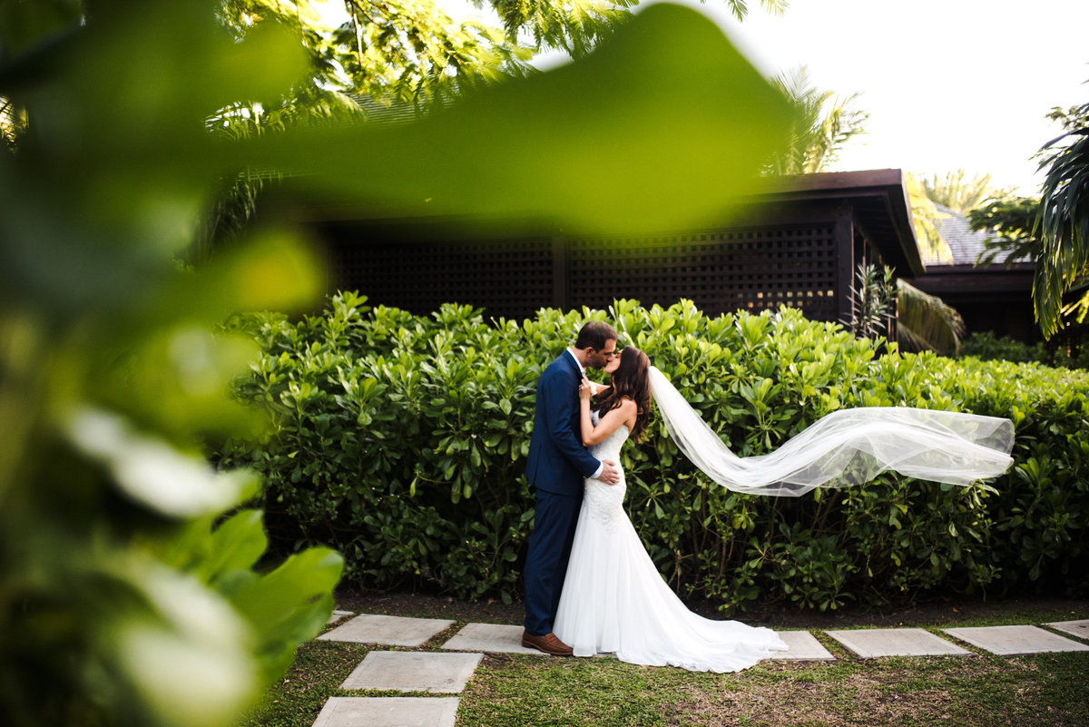 Hermitage Bay Antigua & Barbuda Destination Wedding 49