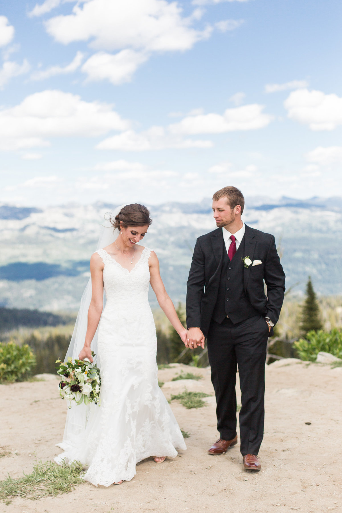 McCall Idaho Wedding Photographer_20180630_046