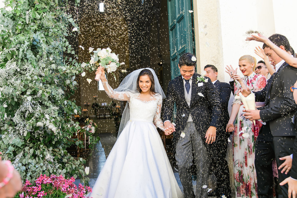 hotel-caruso-ravello-wedding-photographer-roberta-facchini-105