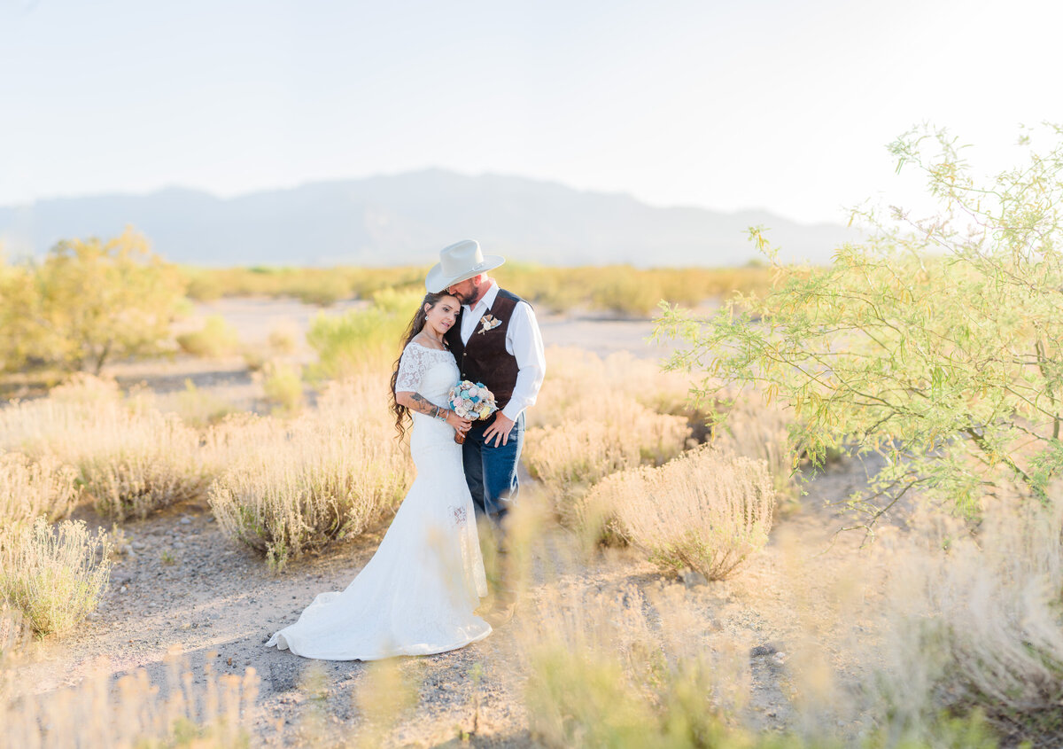 Marquette-LaRee-Payson-AZ-Wedding-Photographer-123