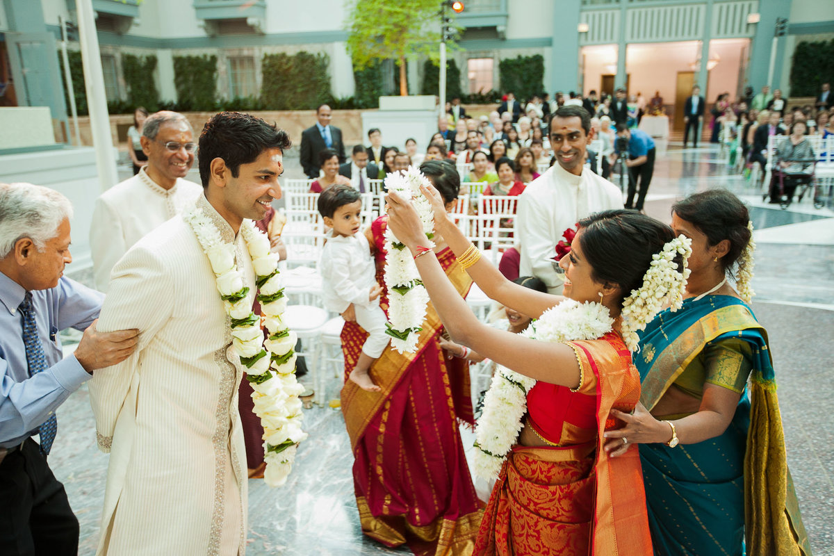 Harold-Washington-Library-South-Asian-Wedding-111
