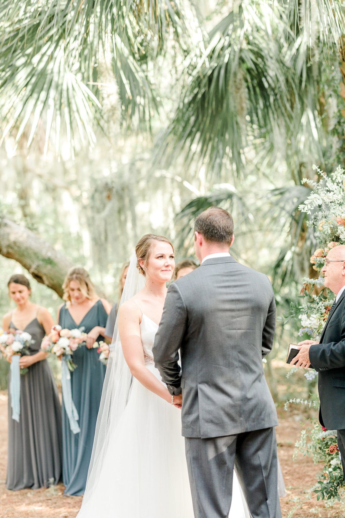 Walkerslandingameliaislandwedding-6585
