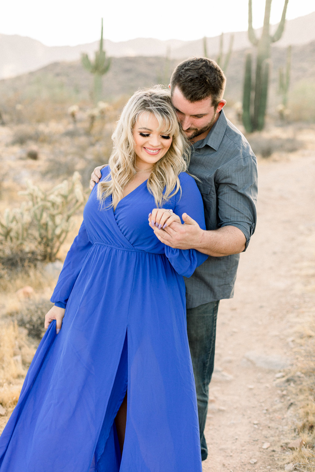 caitlin_audrey_photo_White_Tank_Mountains_Engagement (19 of 56)