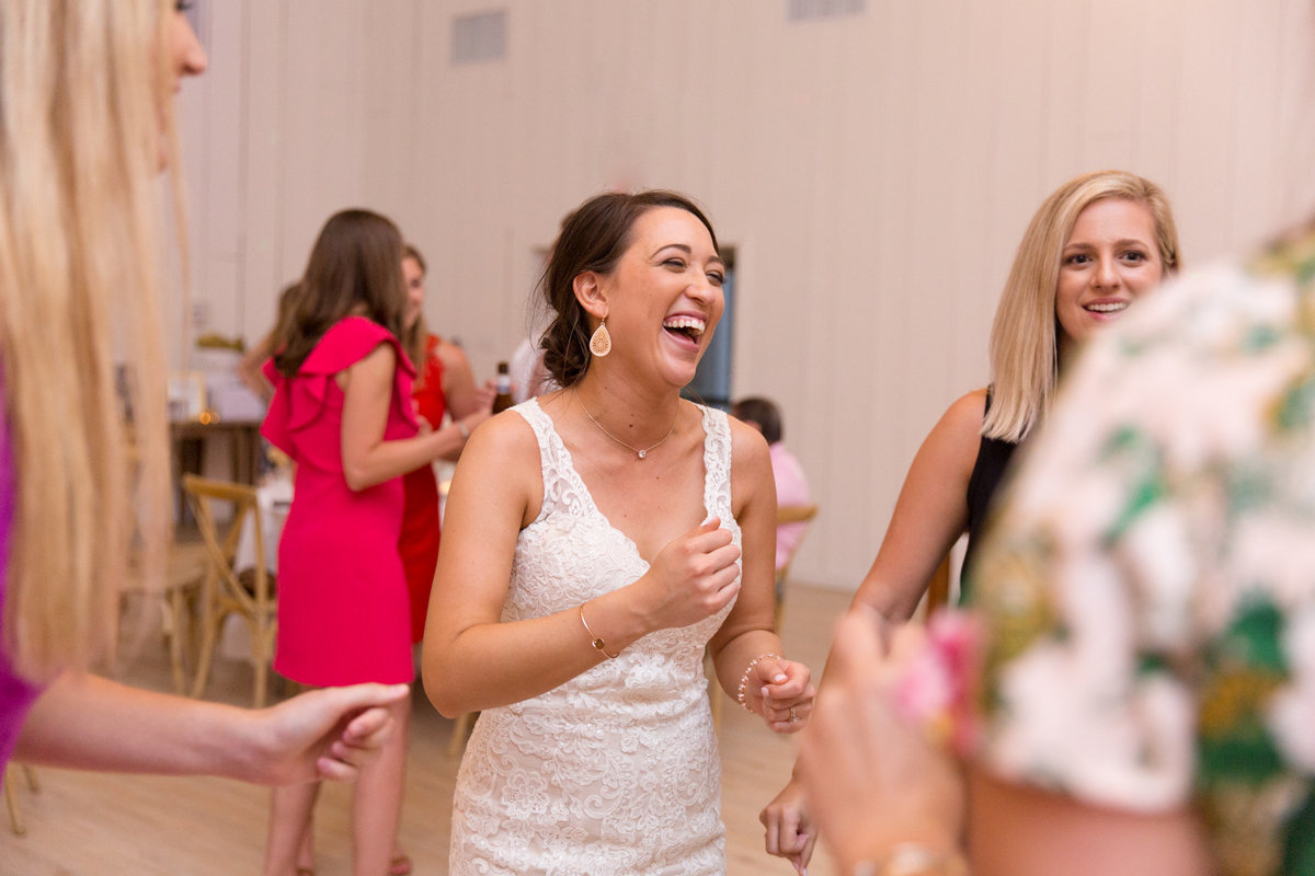 Grand Ivory Wedding| Dallas, Texas | DFW Wedding Photographer | Sami Kathryn Photography-134