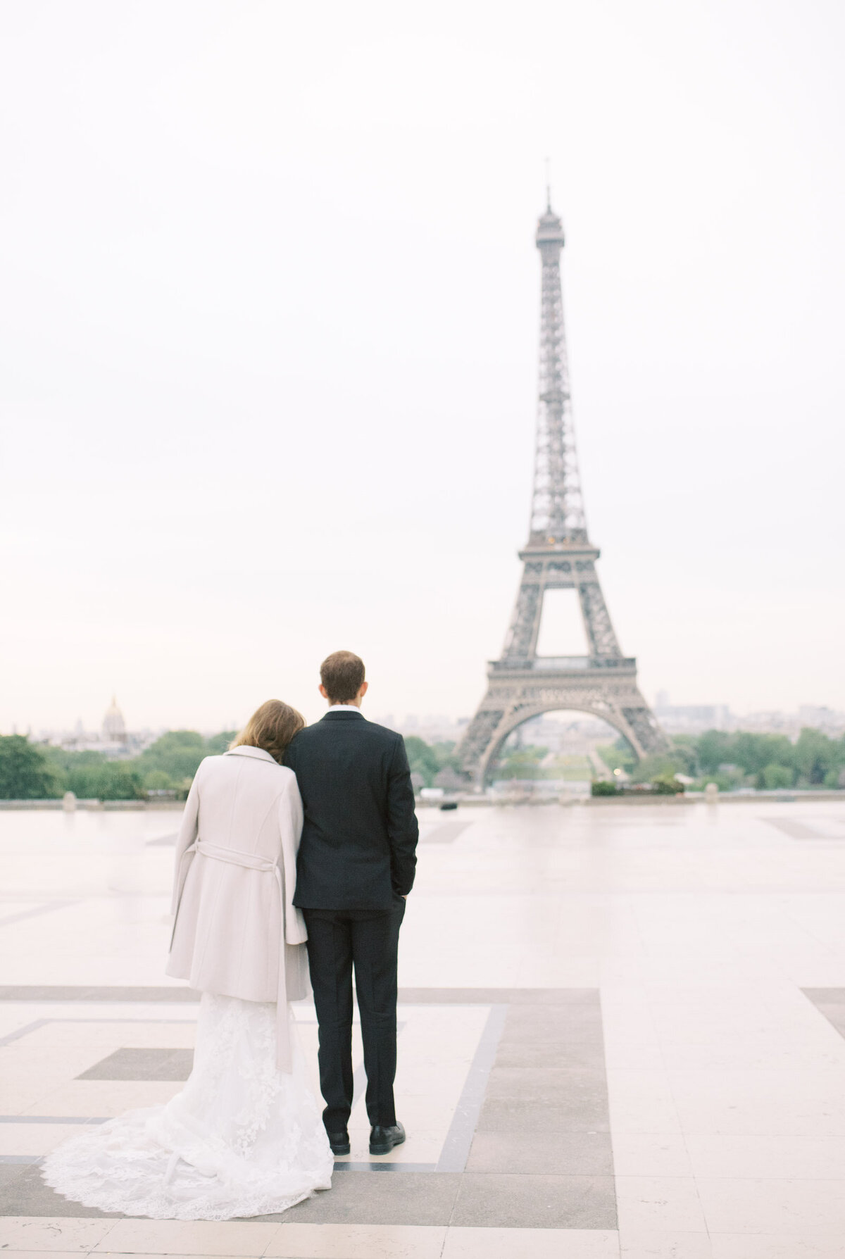 marcelaploskerphotography-paris_wedding-79