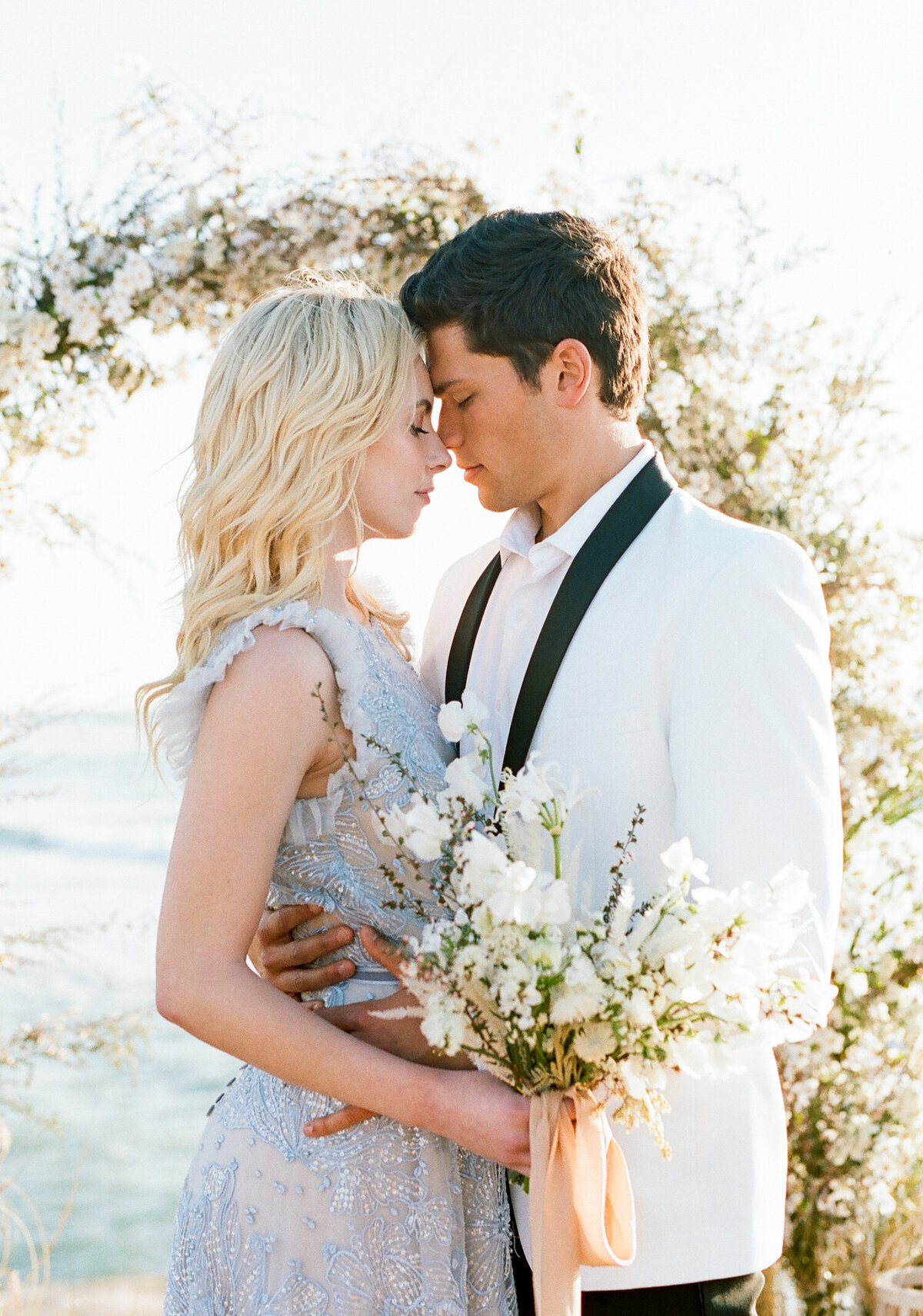 San-Diego-Coastal-Wedding-Megan-Travis-Photography-1