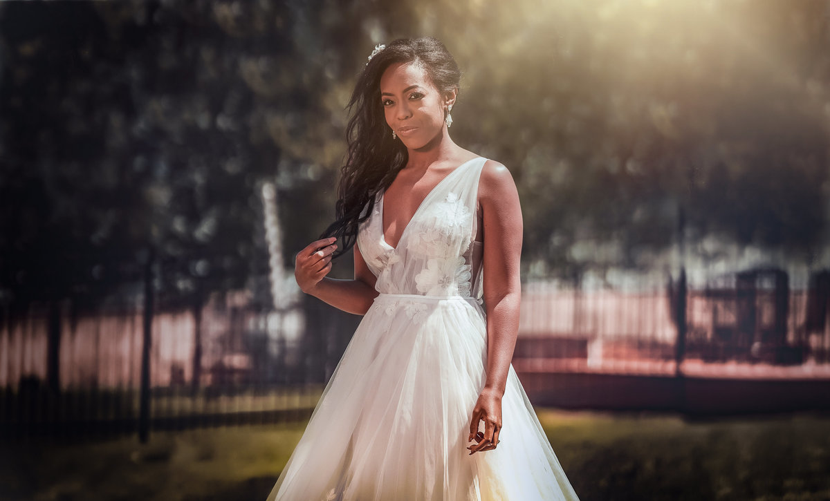 mecca rayne, oklahoma wedding, koco, photographer