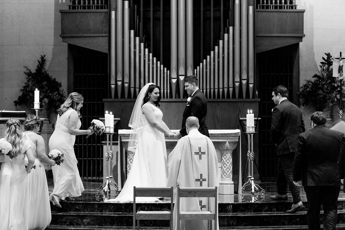 Rachel-Matt-Inn-at-St-Johns-Wedding-Michigan-Breanne-Rochelle-Photography113