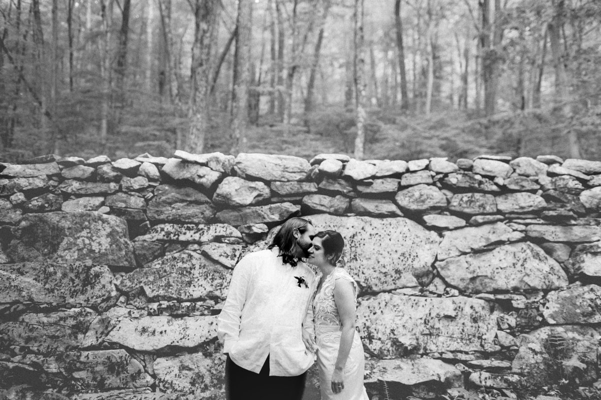 Upstate-new-york-wedding-0049