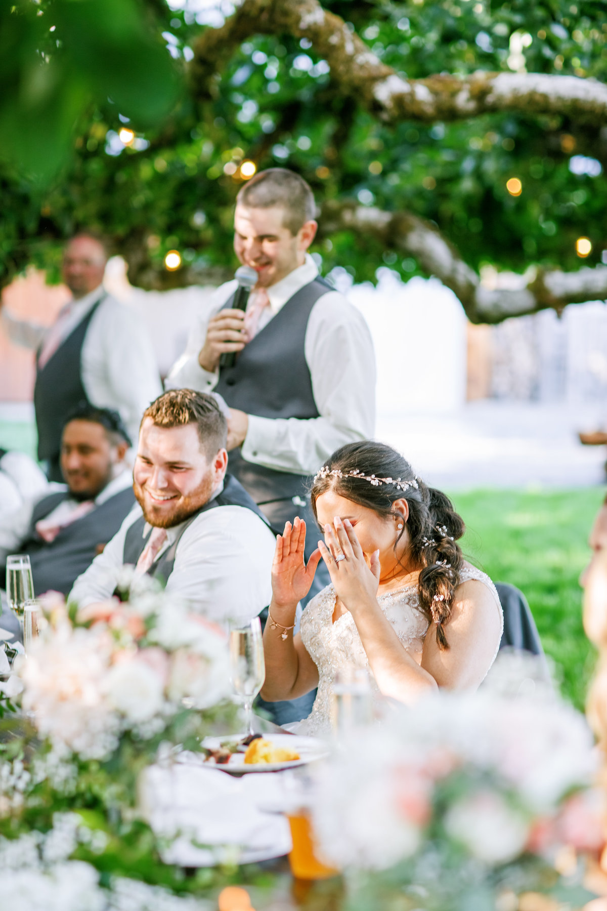 Finn-Wedding_August-2019-469