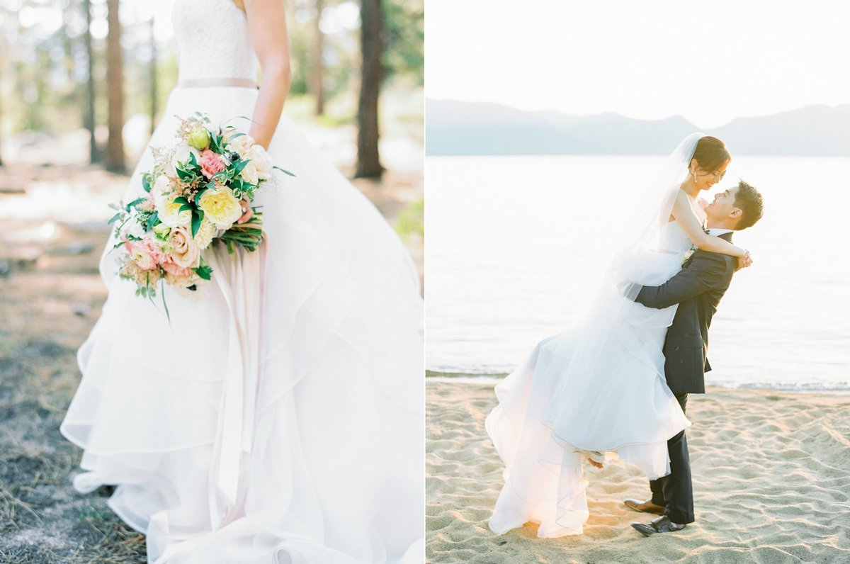 lake_tahoe_wedding_jasmine_lee_photography_0059