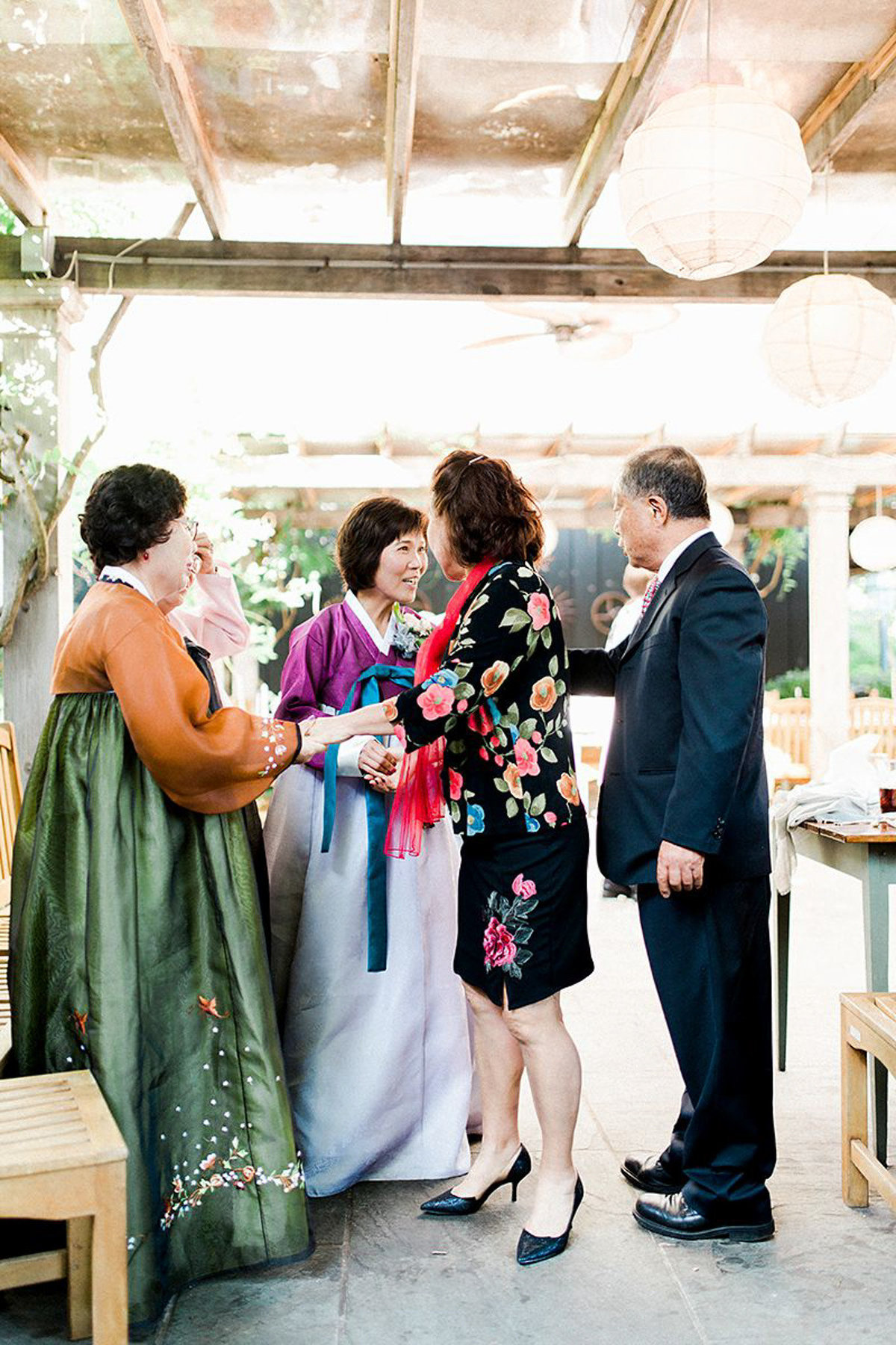 WashingtonDCWeddingPhotographer_ClydesWillowCreekFarmWedding_2019-Andrew_and_Ada_Photography-444