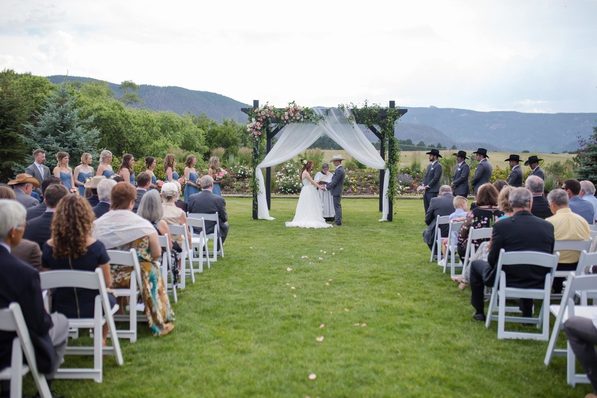 Eldridge Crooked Willow Farm Wedding-1523