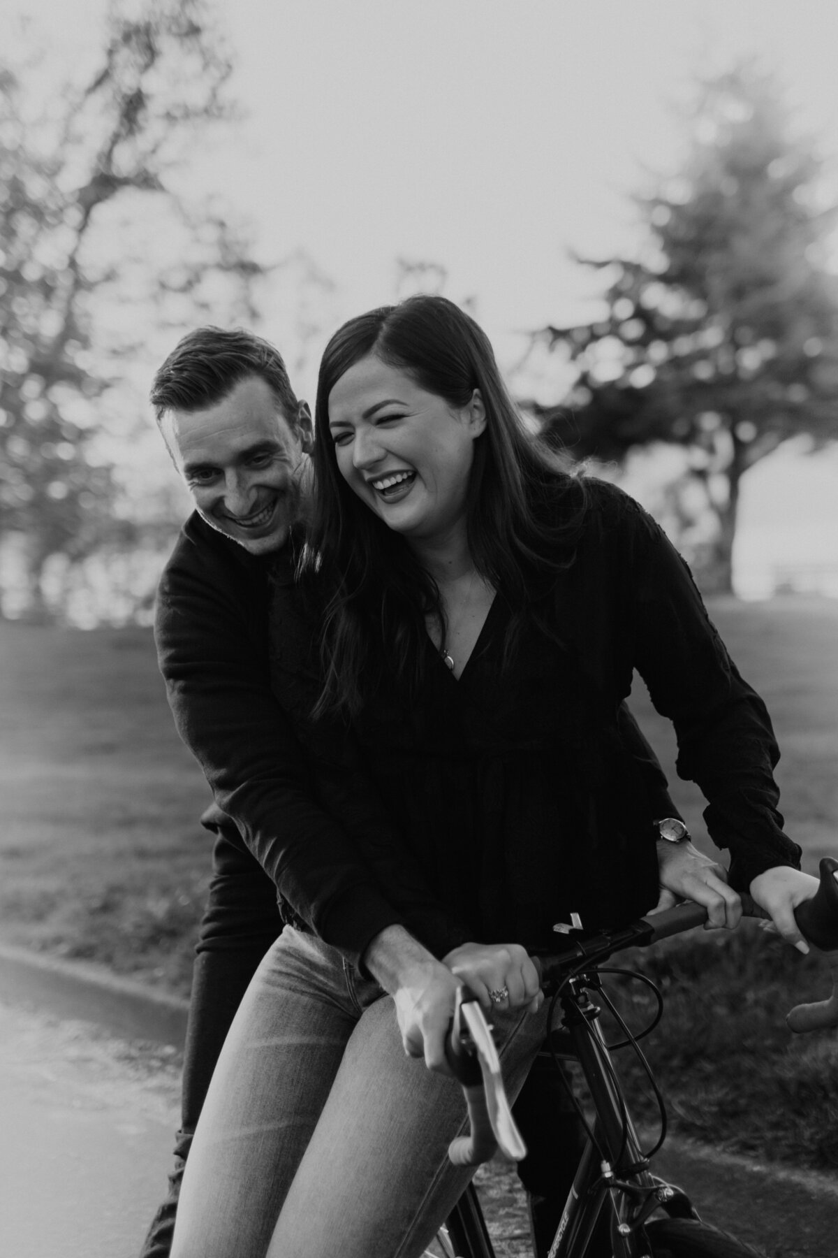 MeghanHemstraPhotography-Vancouver-Engagement-Photos-11