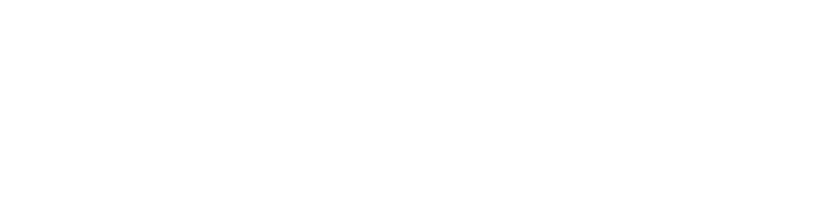 hjn  design studio logo