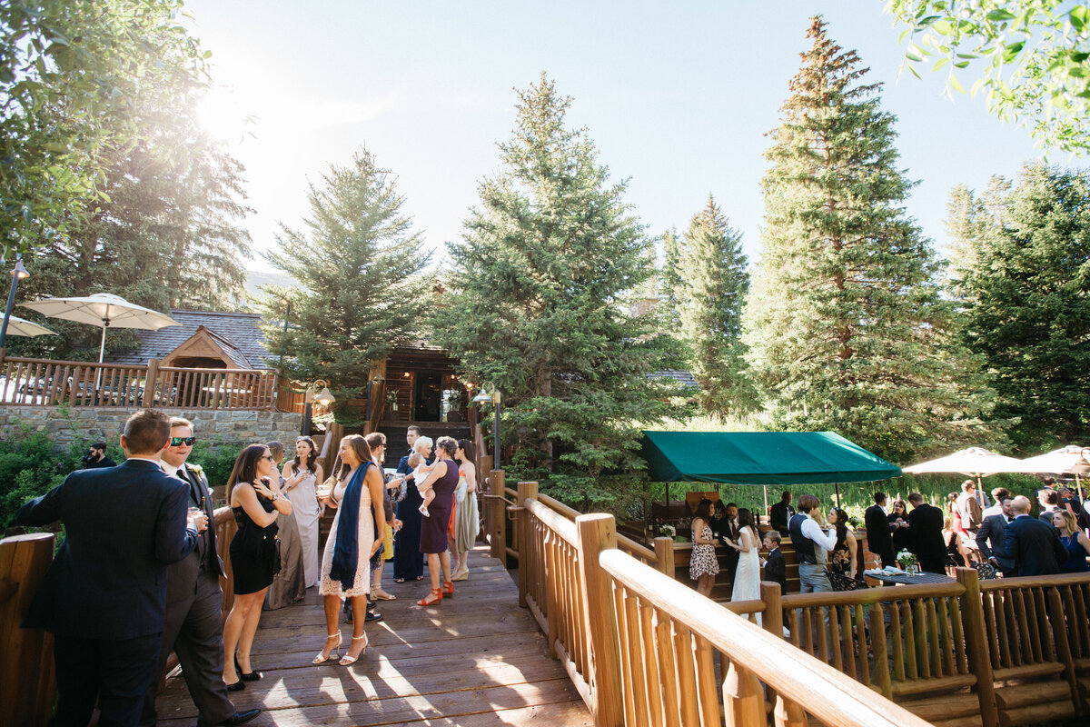 sun-valley-idaho-wedding-trail-creek-lodge-philip-casey-photography-080