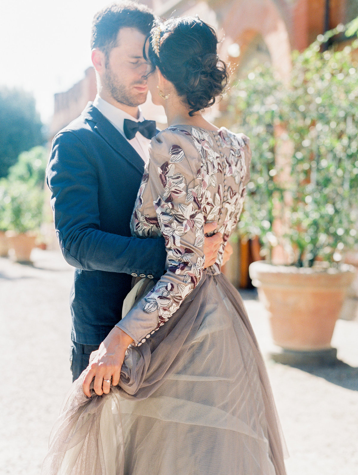 Marni.Wishart.Weddings_In_Tuscany.06.20.2018-1090