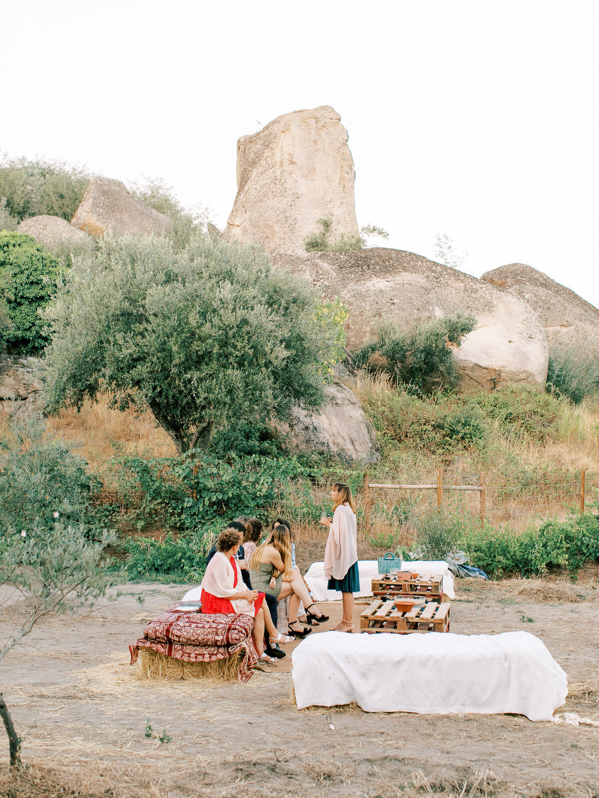 wedding_with_a_vintage_car_in_marvão-28