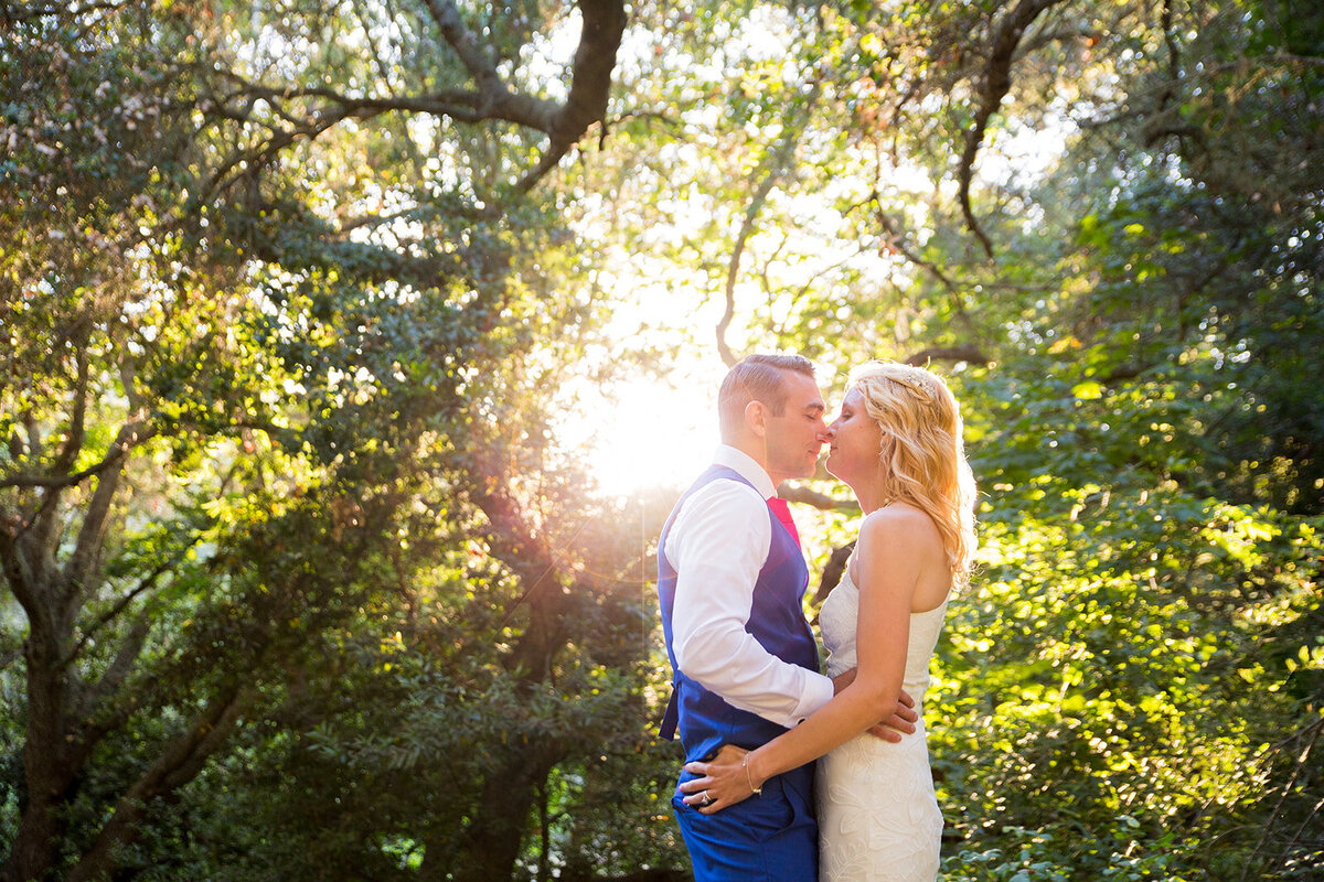 Mandy Penn Photography- Jessica and Tyler 2020-429
