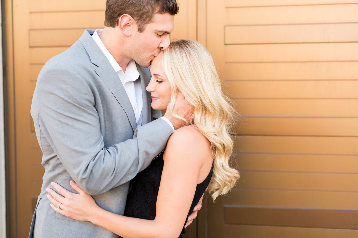 Maison Meredith Photography Wisconsin Engagement Photographer 010