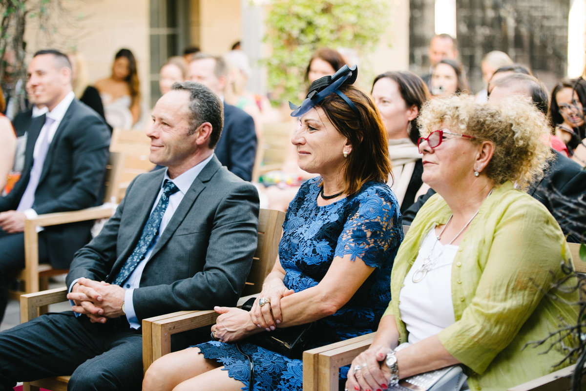 claire-ronny-gunners-barracks-wedding-sydney-18