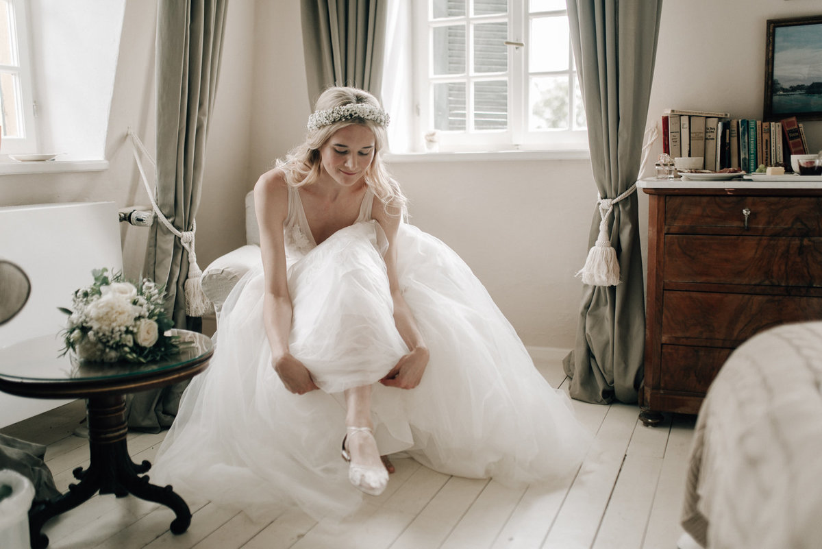 Germany_Destination_Wedding_Photographer_Flora_And_Grace (49 von 147)