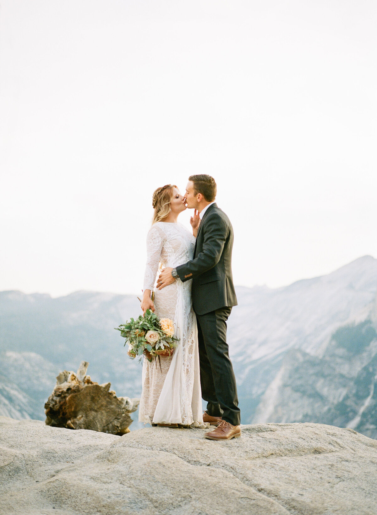 yosemite-wedding-elopement28