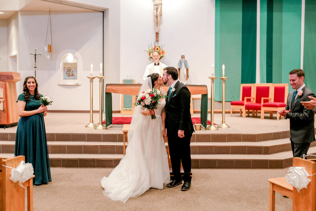 Albuquerque Wedding Photographer_Our Lady of the Annunciation Parish_www.tylerbrooke.com_025