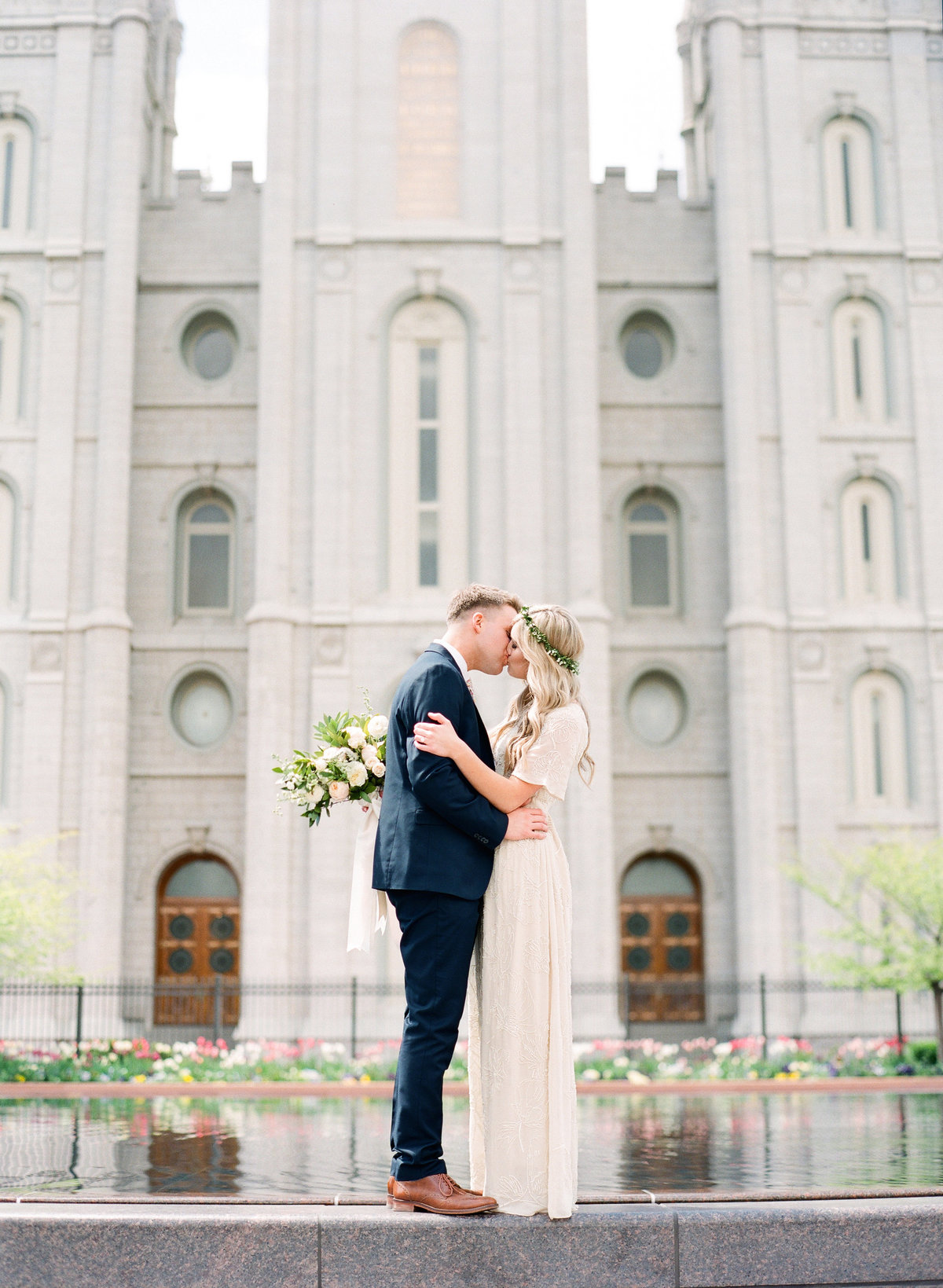 best utah wedding photographer56